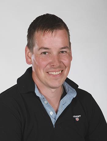 Peter Lindström Sanigo